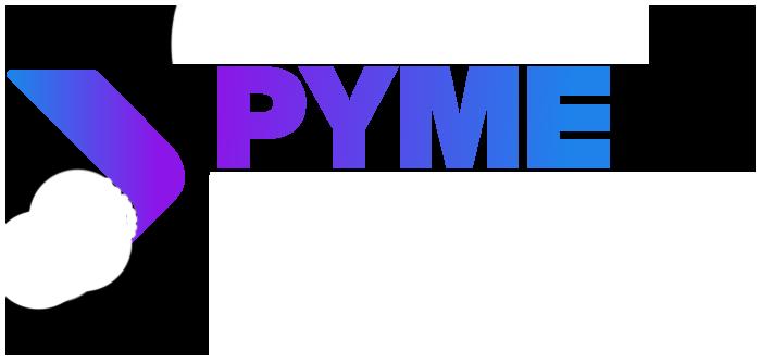 PYME ACTIVA